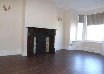 Thumbnail 3 bed property to rent in Heavygate Road, Walkley, Sheffield