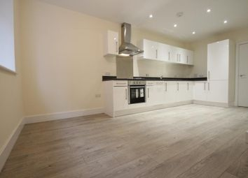 Thumbnail 1 bed flat for sale in Tonbridge Road, Barming, Maidstone