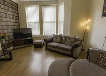 Room to rent in Clairville Road, Middlesbrough TS4