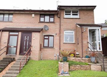 Thumbnail 2 bed detached house to rent in Burnfield Drive, Thornliebank, Glasgow
