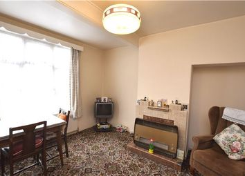 Thumbnail 3 bed terraced house for sale in Canterbury Road, Morden, Surrey