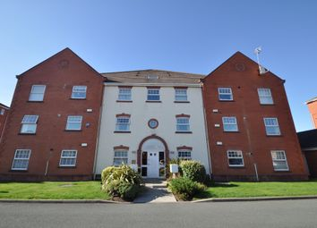 2 bed flat for sale in Leasowe Road, Wirral CH46