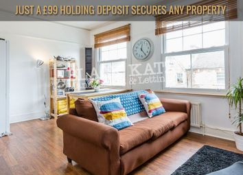 Thumbnail 3 bed terraced house to rent in Cheshire Road, London