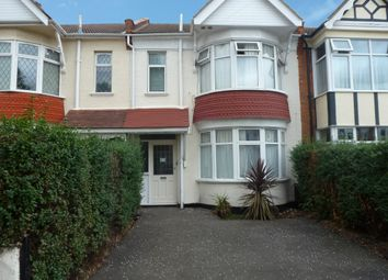 Thumbnail Room to rent in Lovelace Gardens, Southend-On-Sea