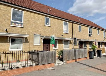 Ripple Road, Barking, Essex IG11. 3 bed property for sale