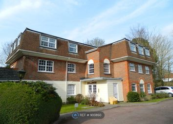 Thumbnail 1 bed flat to rent in Greenacres, Horsham