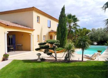 Thumbnail 6 bed property for sale in Languedoc-Roussillon, Hérault, Pezenas