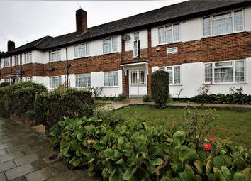 Thumbnail Parking/garage to rent in Bellamy Court, Bellamy Drive, Stanmore, Hertfordshire
