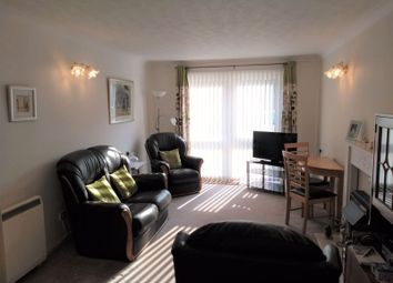 1 bed flat for sale in Kirk House, Pryme Street, Anlaby HU10