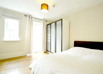 Room to rent in South Park Hill Road, South Croydon CR2
