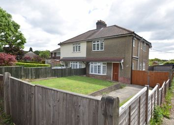 Thumbnail 3 bed semi-detached house to rent in Hatters Lane, High Wycombe, Bucks