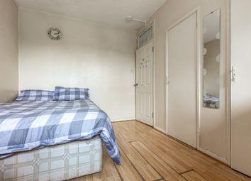 Thumbnail Room to rent in Driffield Street, Roman Road London