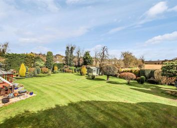 Thumbnail 5 bed detached house for sale in Munden Road, Dane End, Hertfordshire