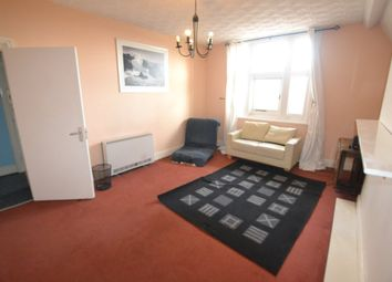 Thumbnail 1 bedroom flat for sale in Narborough Road, Leicester
