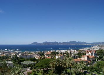 Thumbnail Studio for sale in Cannes, Provence-Alpes-Cote D'azur, 06400, France