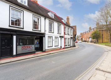 High Street, Sevenoaks, Kent TN13 property