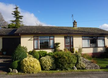 Thumbnail 3 bed detached house for sale in Ynys, Talsarnau