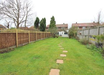 Thumbnail 3 bed semi-detached house for sale in Merton Way, East / West Molesey Borders