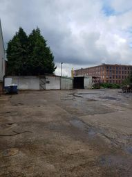 Thumbnail Land to let in Wrigley Head & George Street, Failsworth