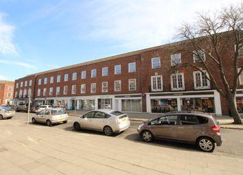 2 bed flat to rent in Stonehills, Welwyn Garden City AL8