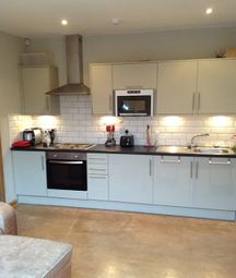 Thumbnail 4 bed duplex to rent in Bagshot St, Sharrowvale, Sheffield.