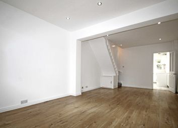 Thumbnail 2 bed property to rent in George Street, London