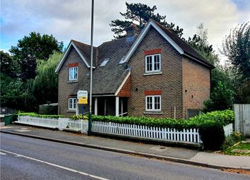 Thumbnail 2 bed detached house for sale in Maidstone Road, Paddock Wood, Tonbridge
