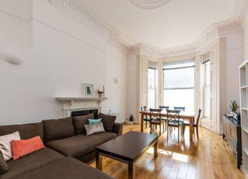 2 bed flat for sale in Longridge Road, Earls Court, London SW5