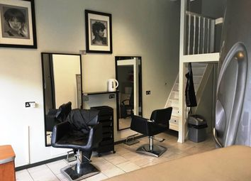 Thumbnail Retail premises to let in Bethnal Green, London