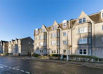 Thumbnail 2 bed flat to rent in 55 Albury Mansions, Aberdeen