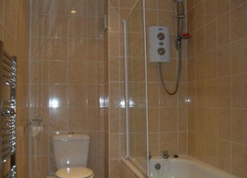 Thumbnail 2 bed end terrace house to rent in Princess Street, Bacup