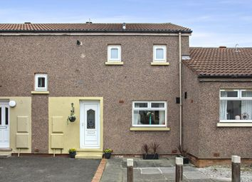 Thumbnail 2 bed terraced house for sale in 11 Shrub Mount, Portobello, Edinburgh