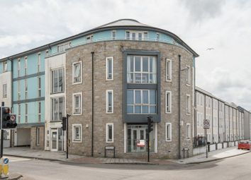 2 bed flat for sale in Vyvyan House, Kerrier Way, Camborne TR14