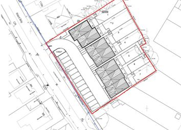 Thumbnail Land for sale in 113, Lordswood Road, Birmingham, West Midlands, UK