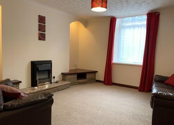 2 bed flat to rent in Bank Street, Aberdeen AB11