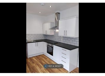 Thumbnail 3 bed terraced house to rent in Orchard Terrace, Throckley, Newcastle Upon Tyne