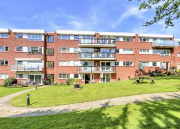 Thumbnail 1 bedroom flat for sale in Church Road, Shortlands