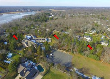 Thumbnail Land for sale in Manasquan, New Jersey, United States Of America