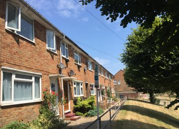 Thumbnail 3 bed terraced house to rent in Malvern Way, Hastings