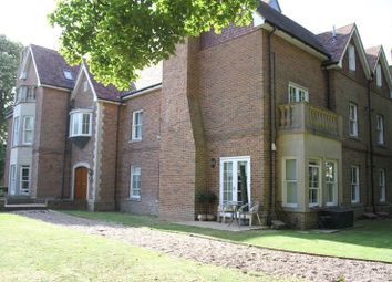 Thumbnail 2 bed flat for sale in St. Georges Place, St. Margarets-At-Cliffe, Dover
