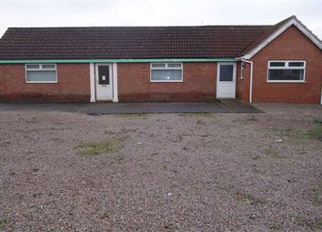 Thumbnail Office to let in Redstone Industrial Estate, Boston, Lincs