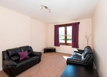 2 bed flat to rent in Clifton Road, City Centre, Aberdeen AB24