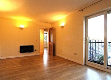 Thumbnail 2 bedroom flat for sale in Great Northern Road, Woodside, Aberdeen