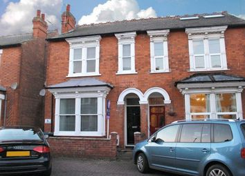 2 bed flat to rent in Hardwick Grove, West Bridgford, Nottingham NG2