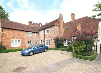 Thumbnail 1 bed flat to rent in Old Grinstead, Bramley, Guildford