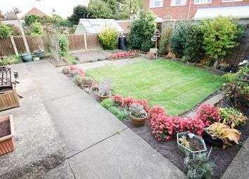 Thumbnail 3 bedroom detached house for sale in North Road, Hemsby, Great Yarmouth