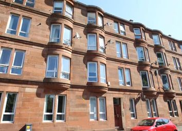 Thumbnail 1 bed flat for sale in Blythswood Drive, Paisley, Renfrewshire