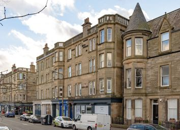 Thumbnail 1 bed flat for sale in 28/8 Craighall Road, Edinburgh