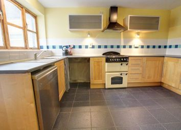Thumbnail 2 bed terraced house to rent in Peartree Bungalows, Blackhall Mill, Newcastle Upon Tyne