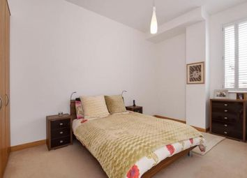 Thumbnail 1 bed flat to rent in St. Georges Road, Camberley